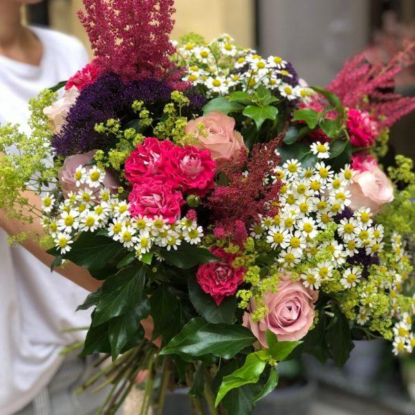 Bouquet Piccolo