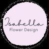 Logo di Isabella Flower Design